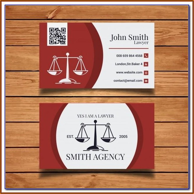 Canon Printer Business Card Templates