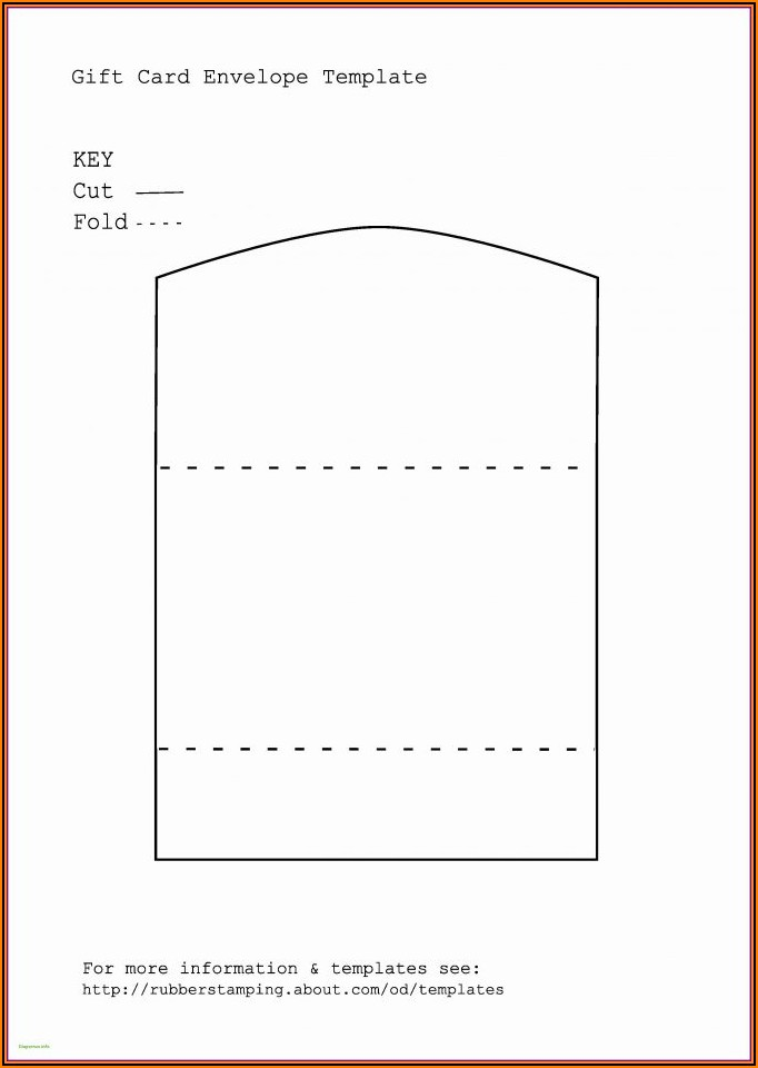 Cash Bill Template Excel