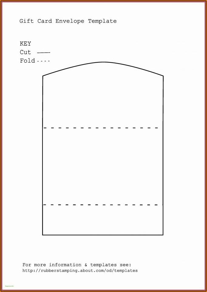 Cash Bill Template Excel