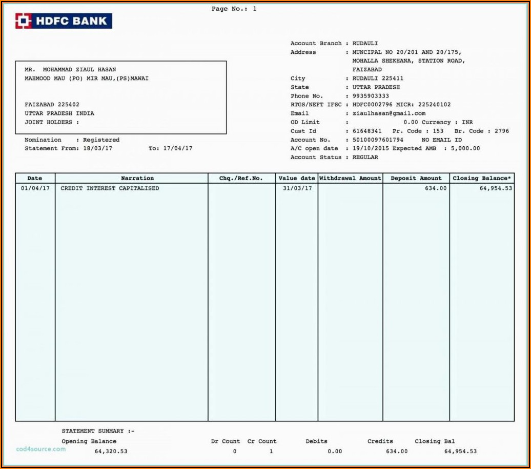 Client Database Excel Template Free