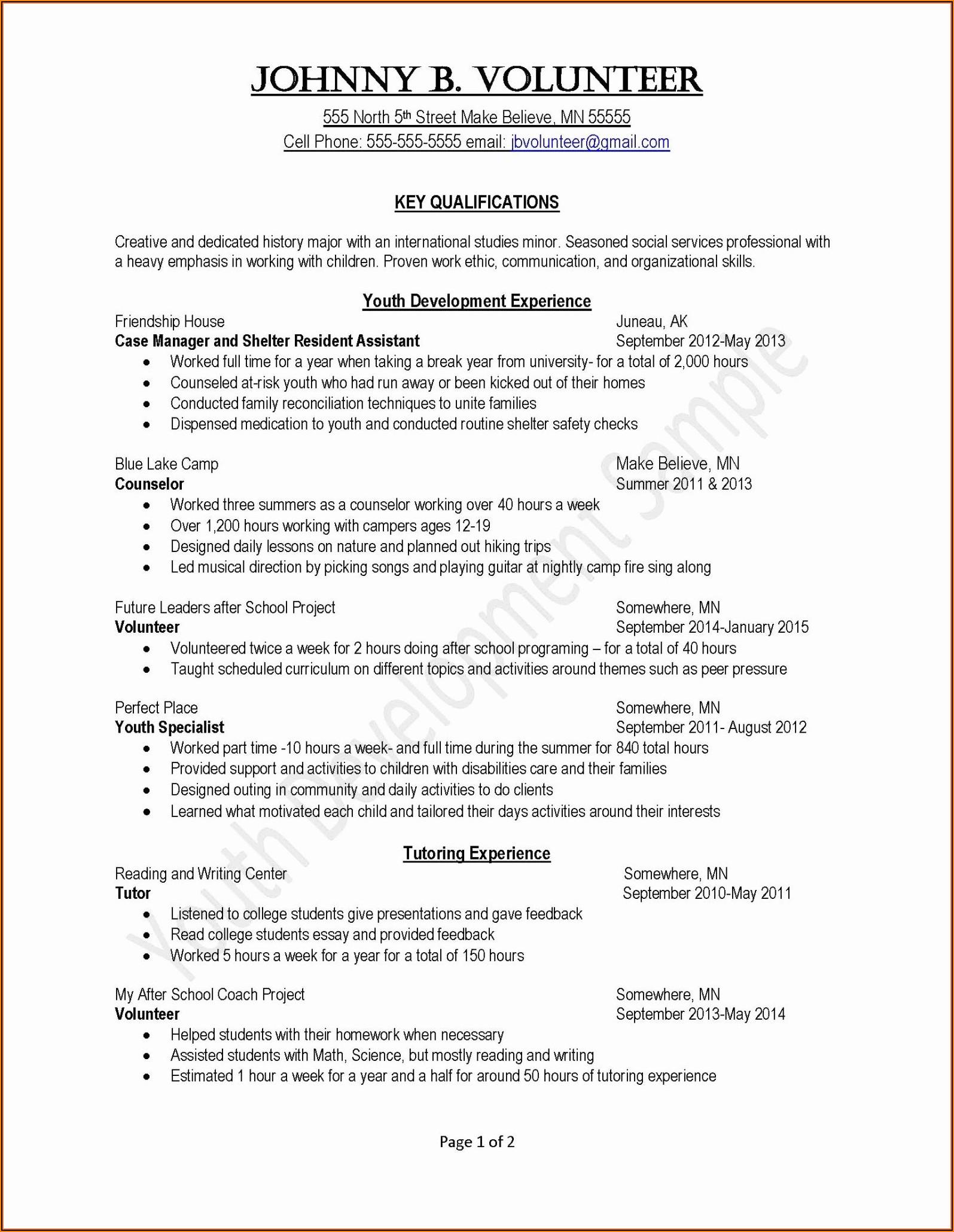 Colorado Llc Operating Agreement Template