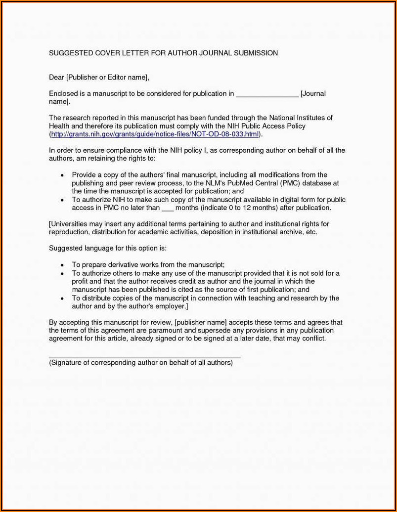 Commercial Lease Agreement Template Texas