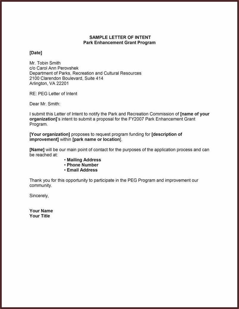 Dissolution Of Partnership Agreement Template