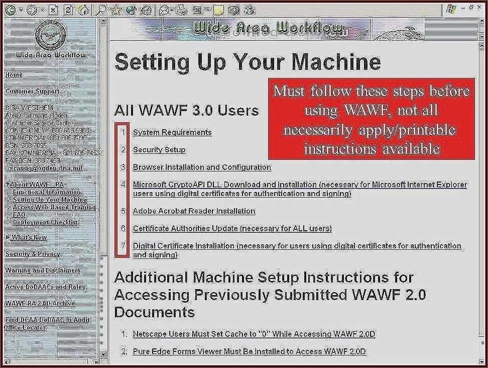 Ms Access Invoice Templates