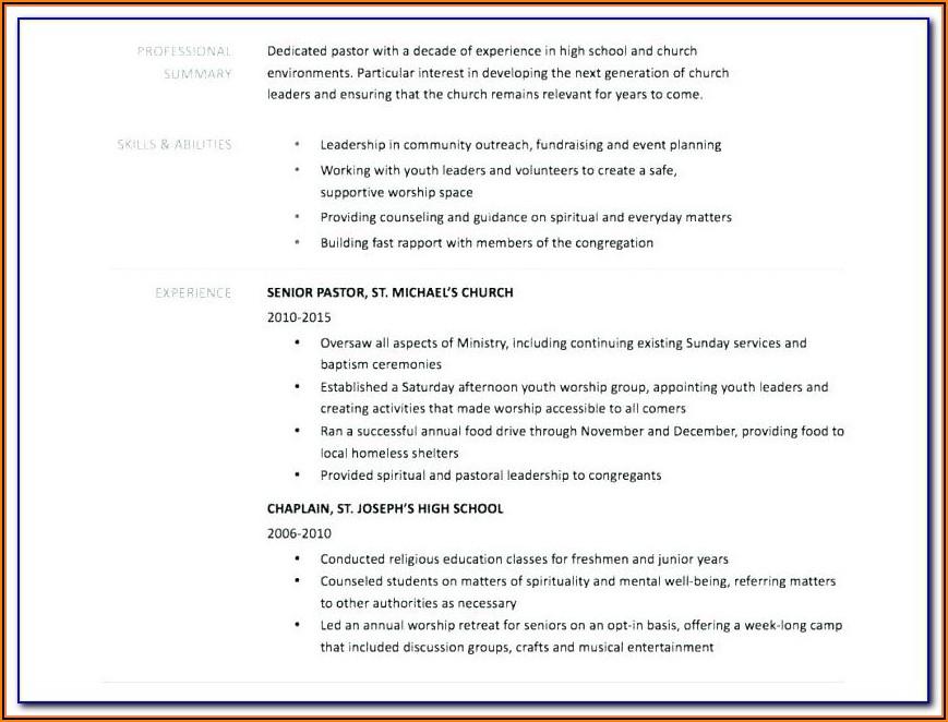 United Methodist Church Powerpoint Templates