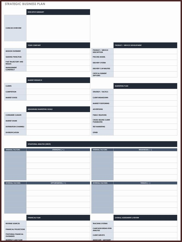 Work Schedule Calendar Template 2020
