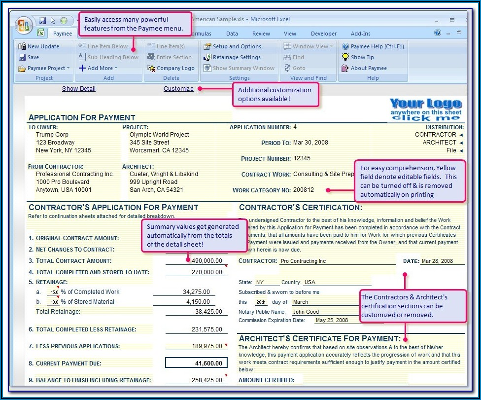 Form 1500 Fillable Free