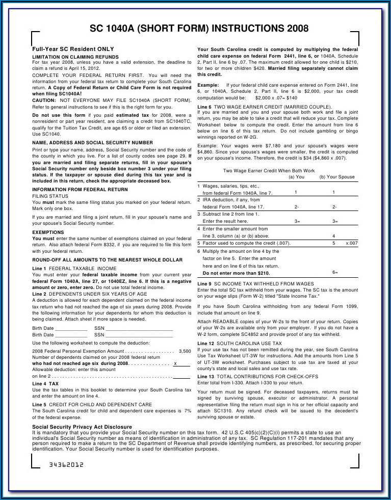 Form 990 Ez 2013