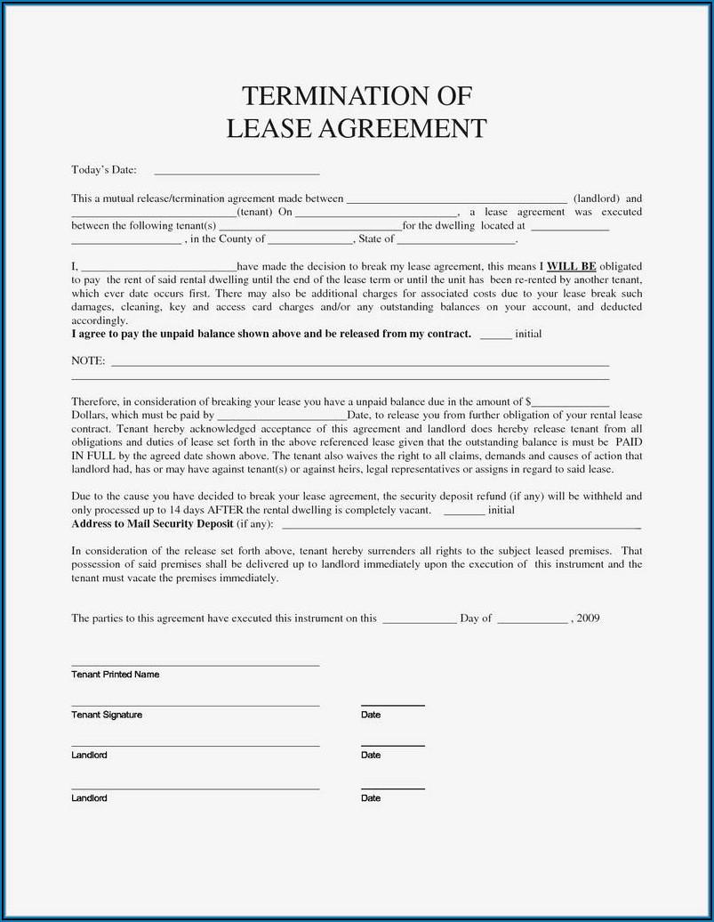 Free Car Sales Receipt Form
