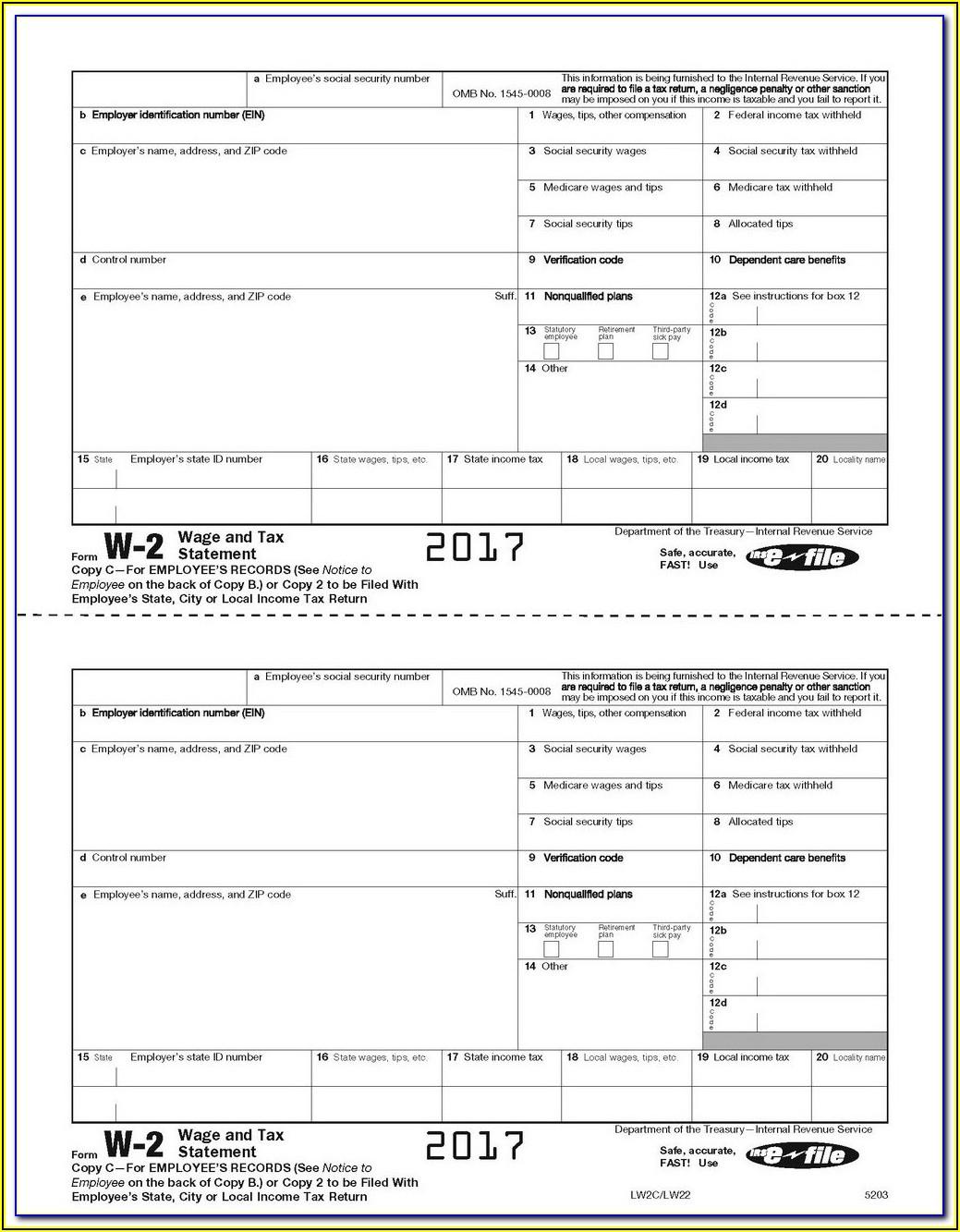 G702 Form Free