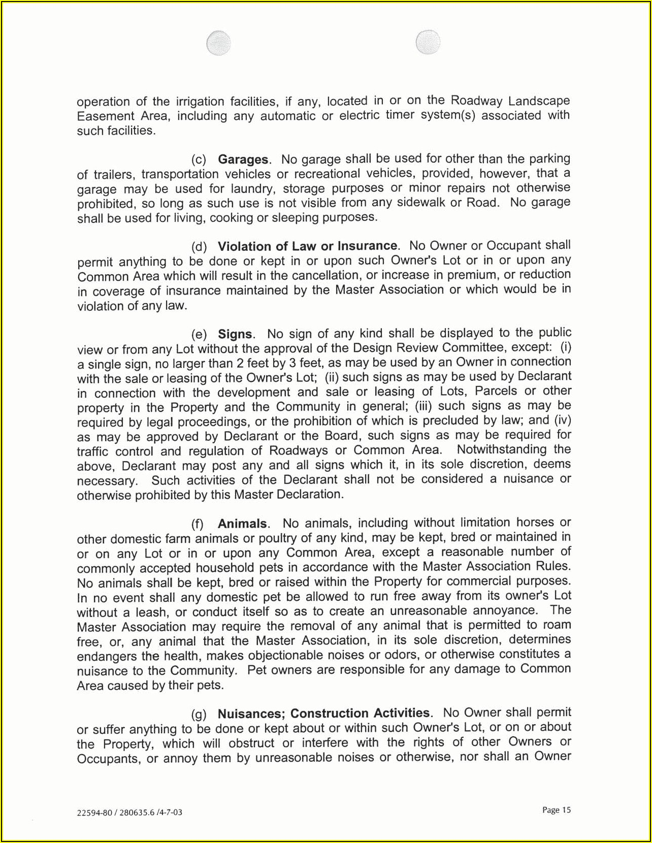 Hawaii Association Of Realtors Rental Agreement Form