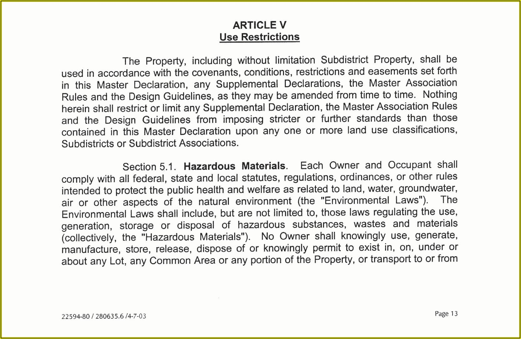 Hawaii Association Of Realtors Standard Form Rental Agreement