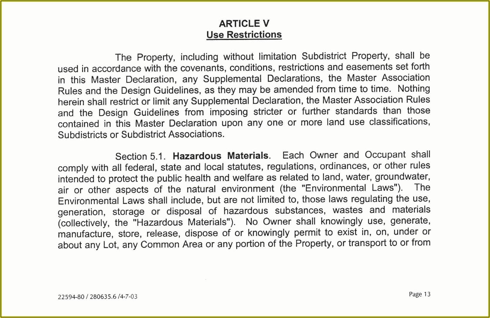 Hawaii Association Of Realtors Standard Form Rental Agreement