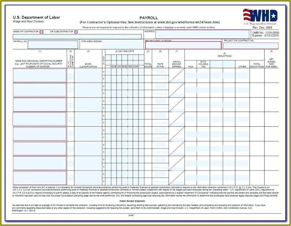 Icf Basement Forms