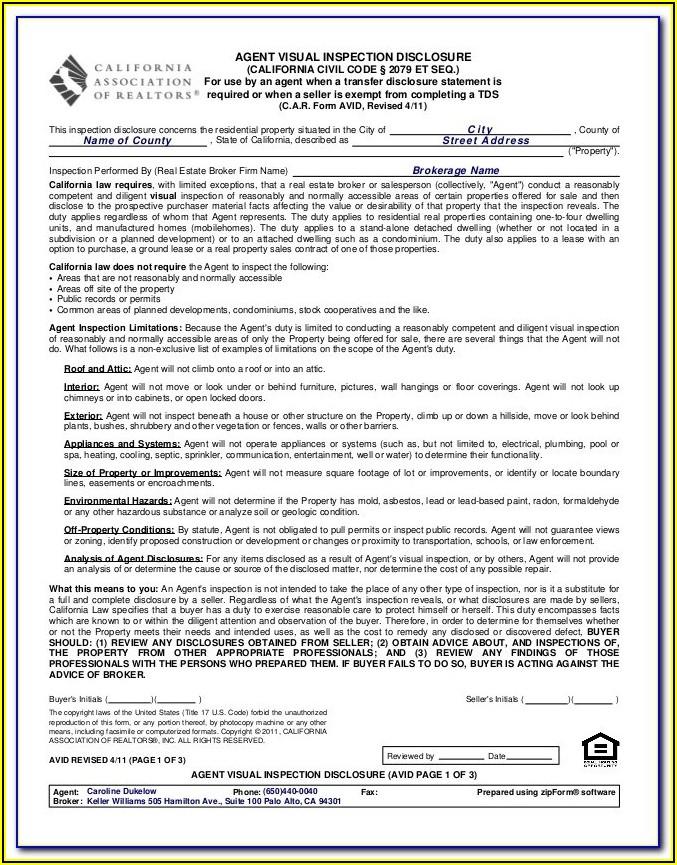 Il Inheritance Tax Waiver Form