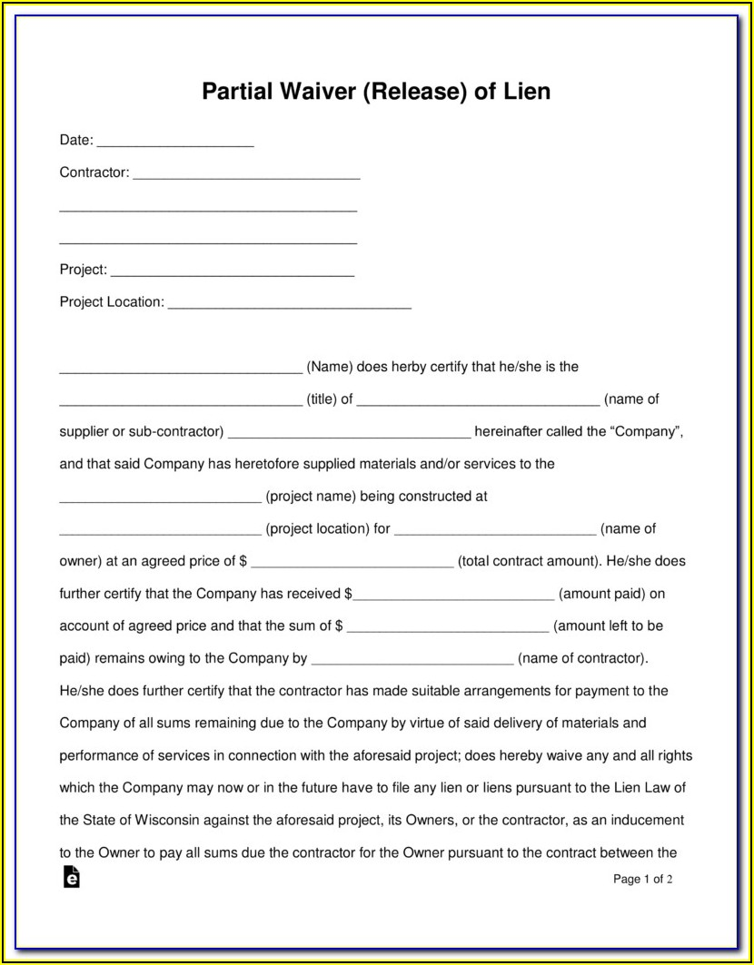 Illinois Estate Tax Waiver Form