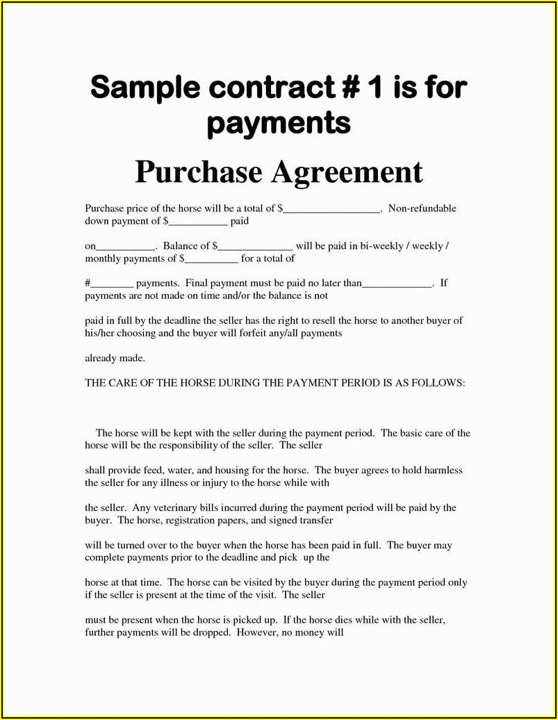 Indiana Residential Lease Agreement Form