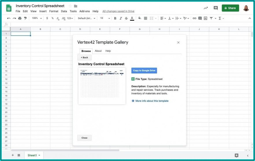 Maintenance Work Order Tracking Template Excel