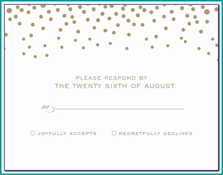 Staples Place Cards Template
