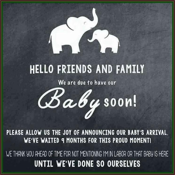 1st Birthday Baby Girl Invitation Wording