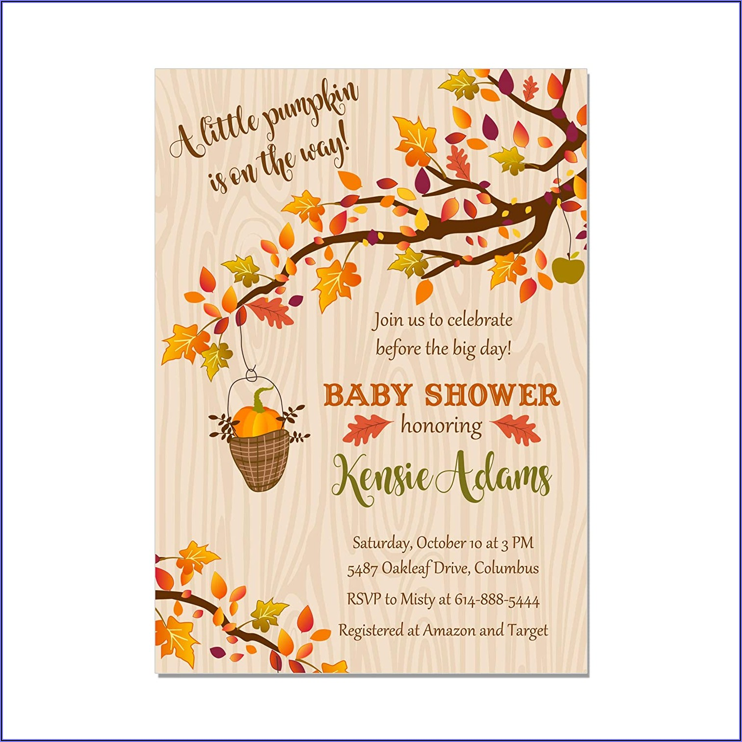 5x7 Invitation Envelopes Target