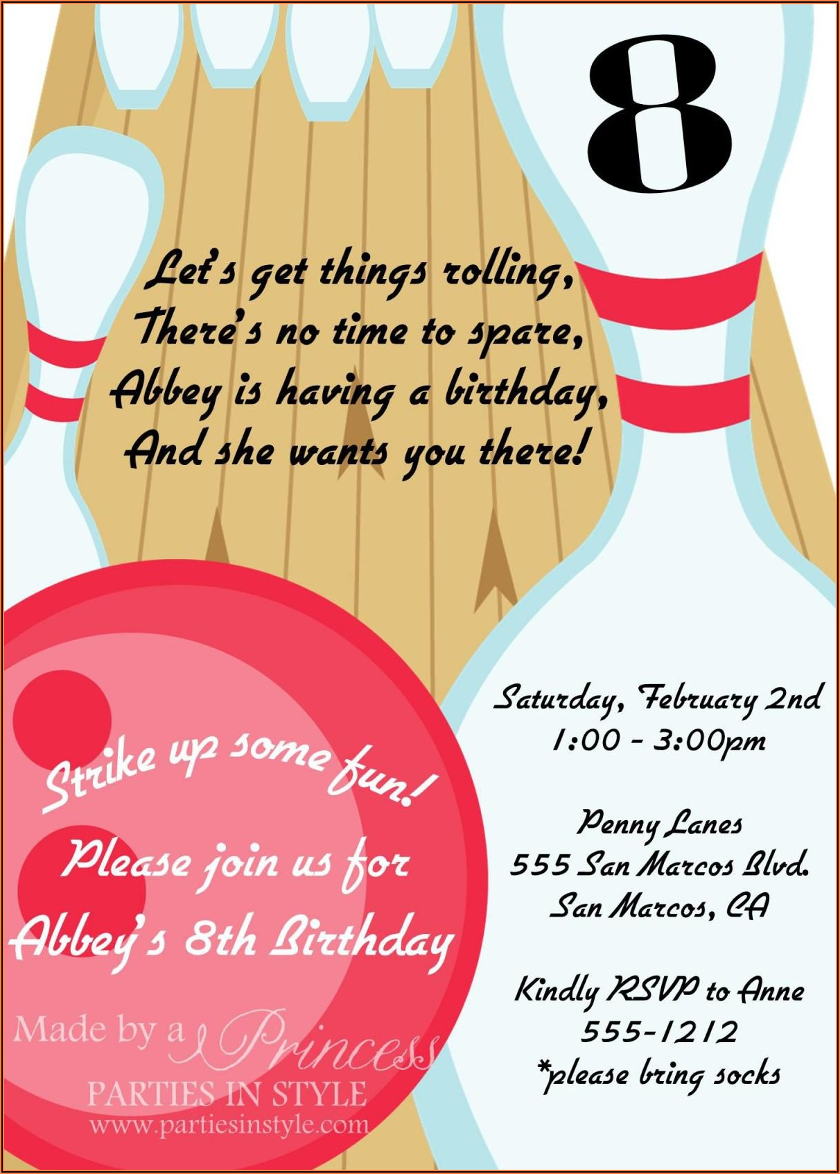 70th Birthday Invitations With Photos