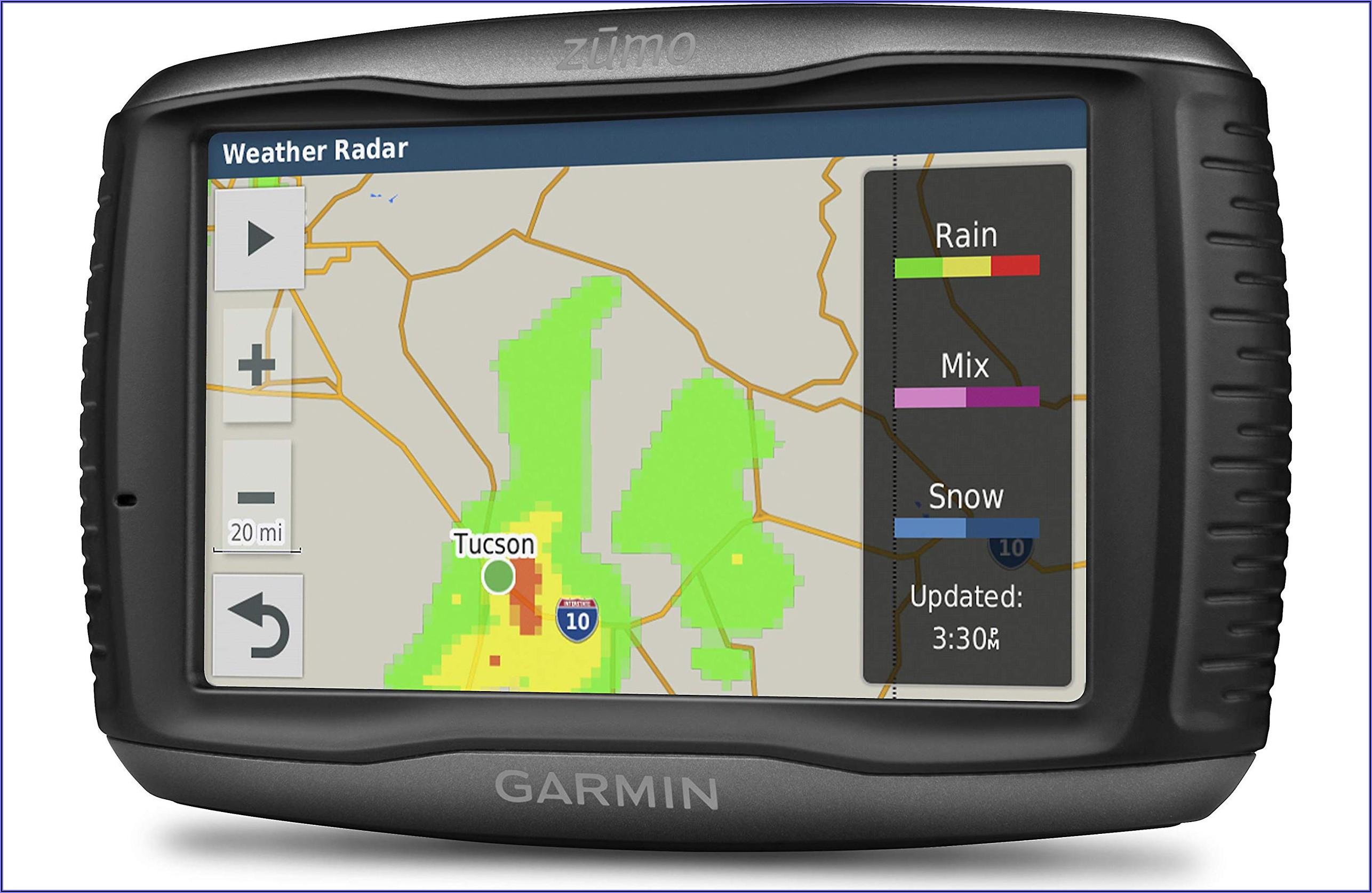 Buy Garmin Maps Online