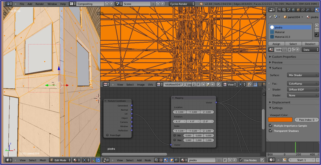 Cad Mapping Software