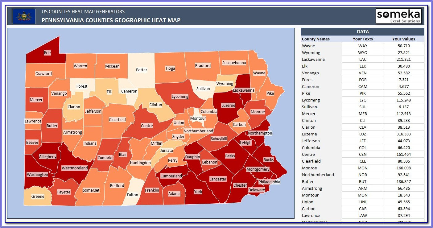 Cisco Wireless Heat Map Software