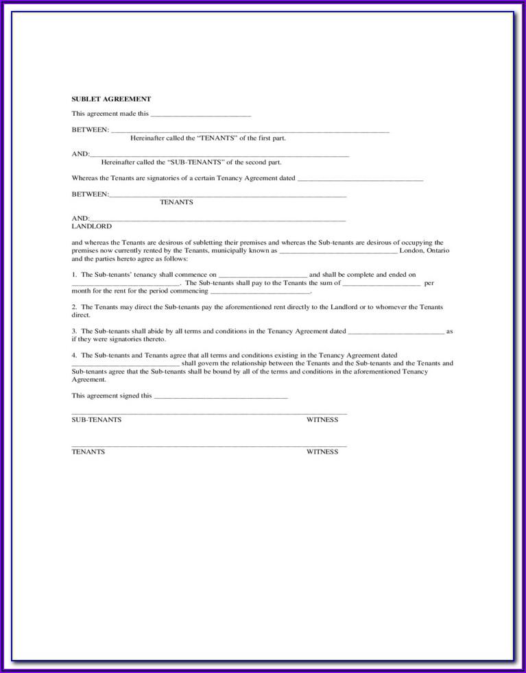 Distribution Agreement Template Free Australia
