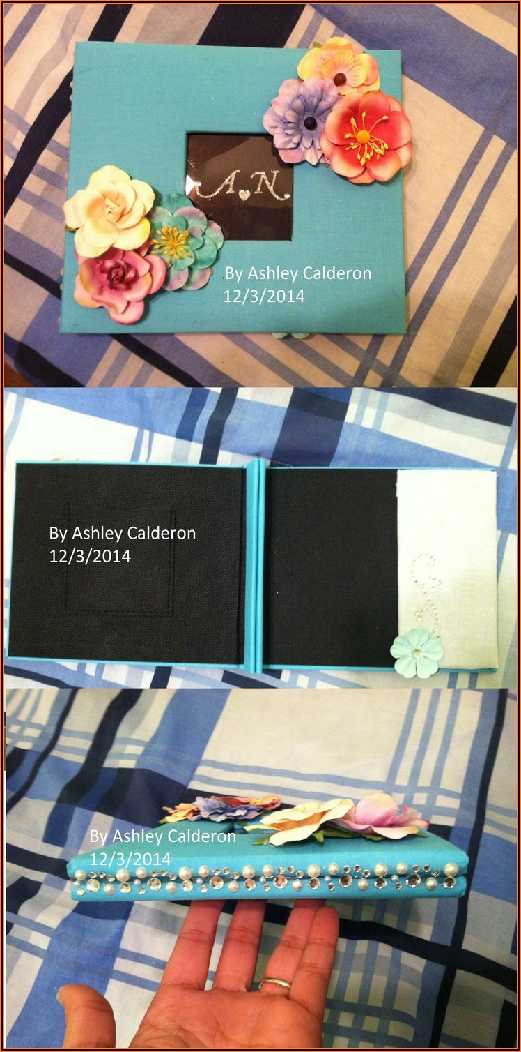 Diy Wedding Invitation Kits Michaels