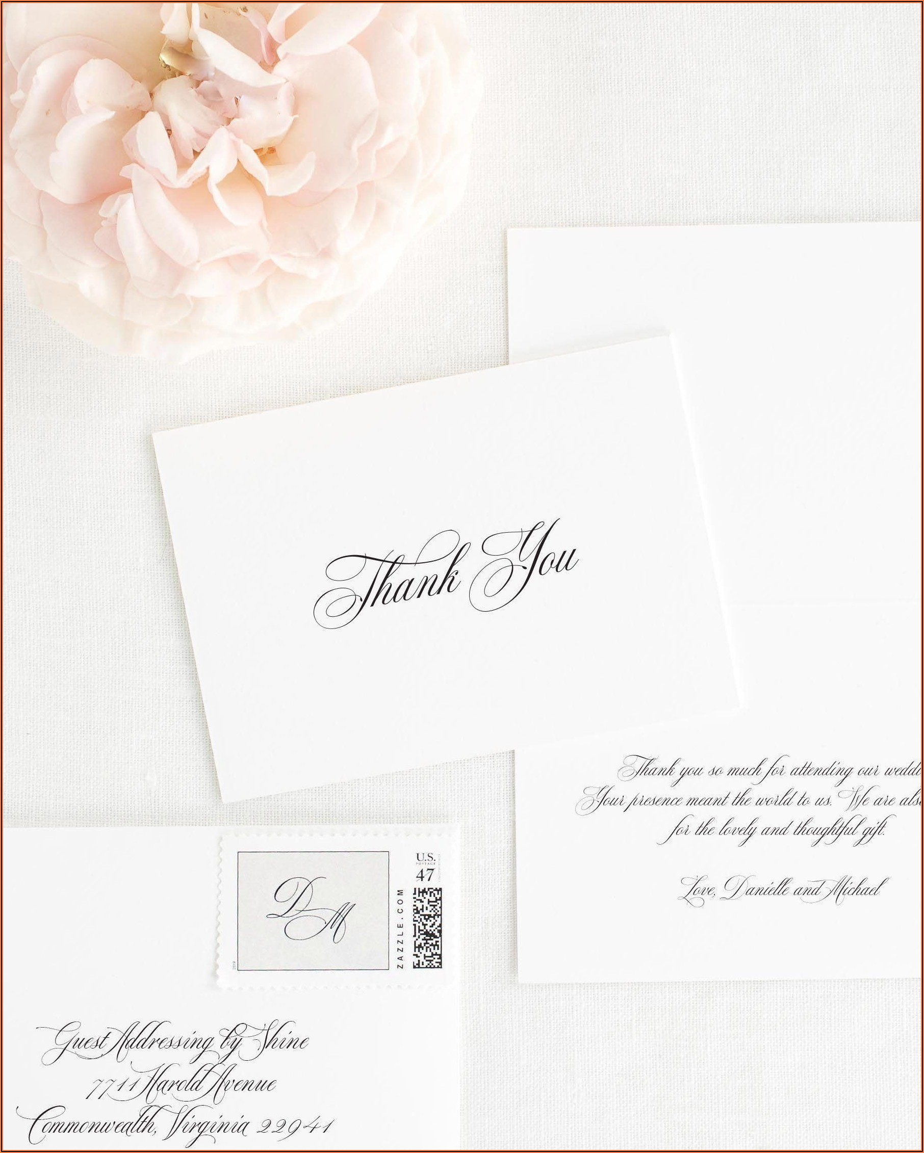 Diy Wedding Invitation Kits Toronto