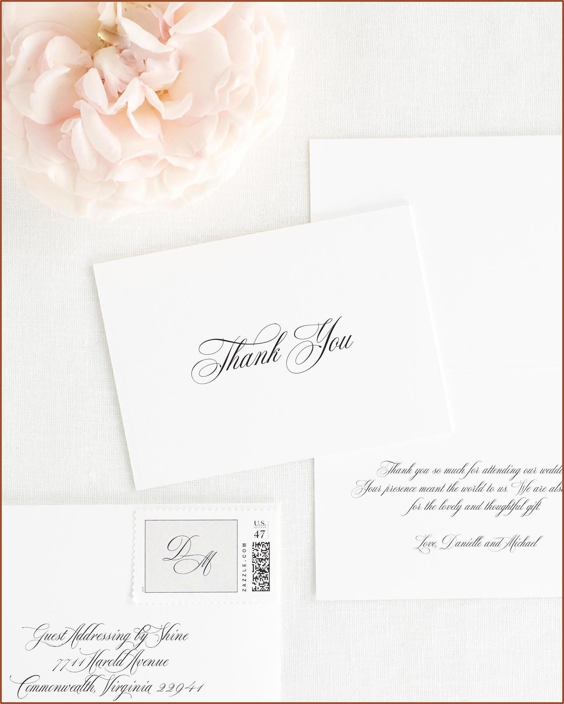 Diy Wedding Invitation Kits Toronto