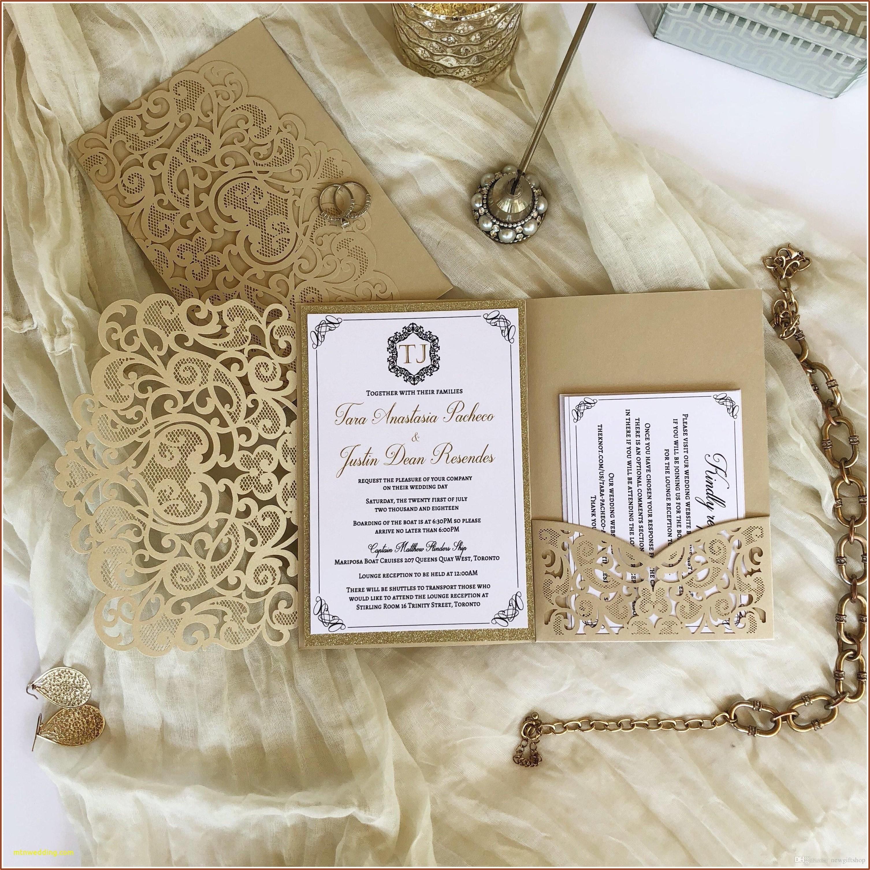 Diy Wedding Invitation Supplies Uk