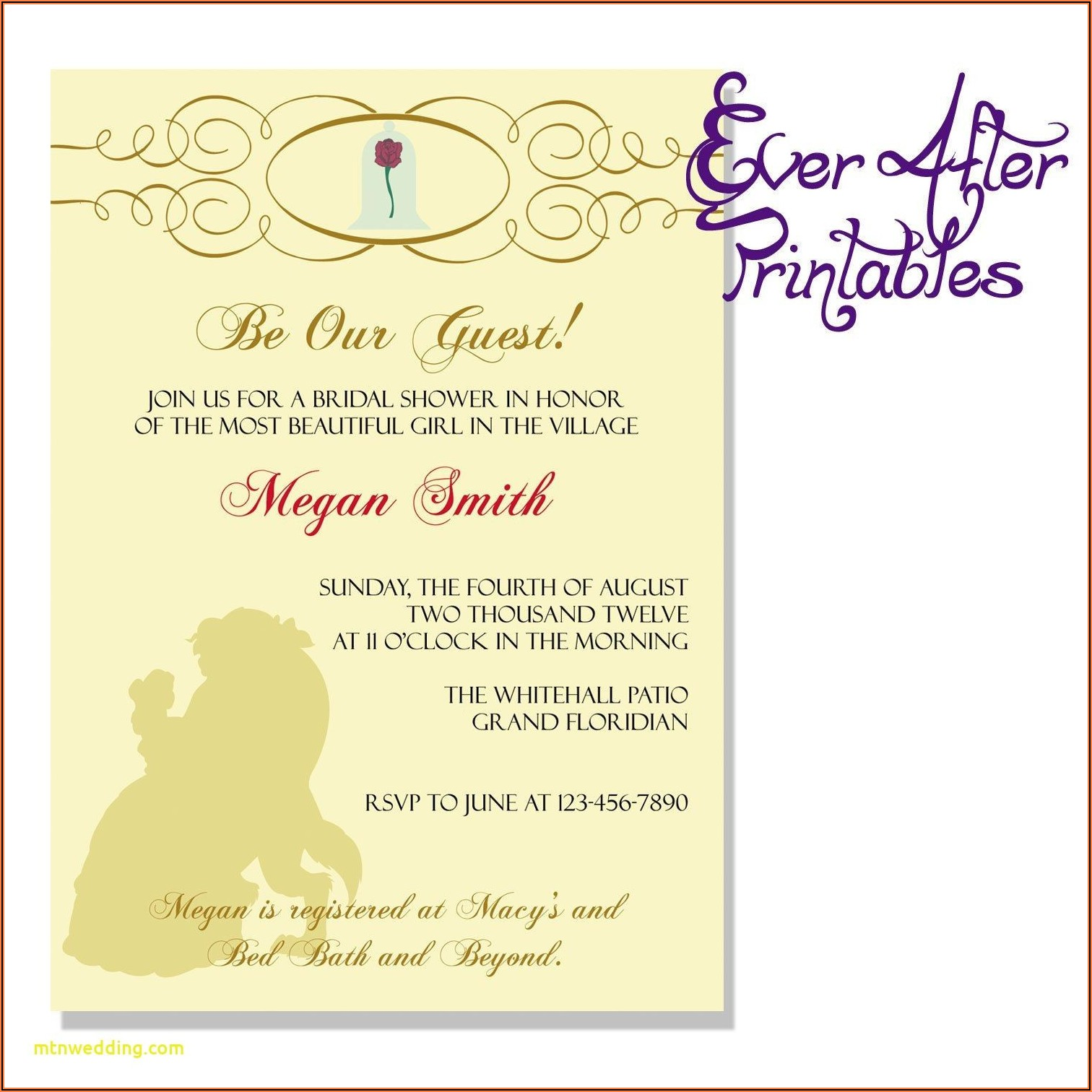 Elegant Wedding Invitations Uk