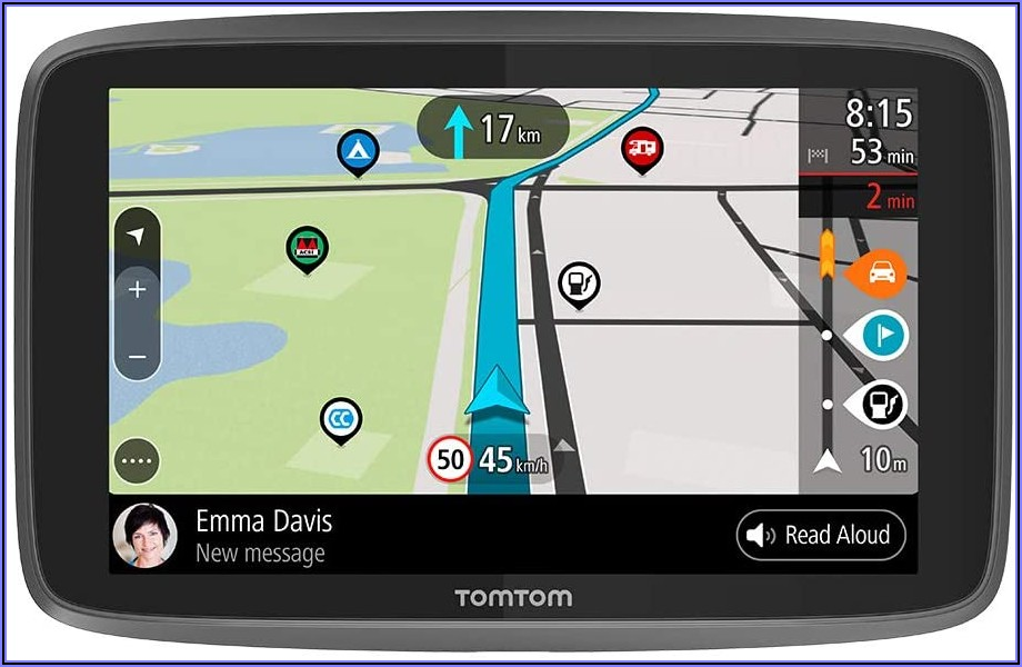 Free Map Updates For Tomtom Go 630
