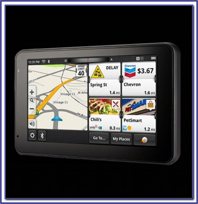 Free Map Updates For Tomtom Xl