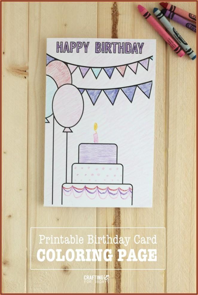 Free Printable Birthday Invitations Unicorns