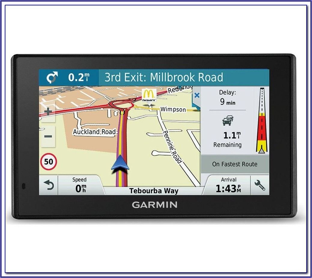 Garmin Maps Online Download