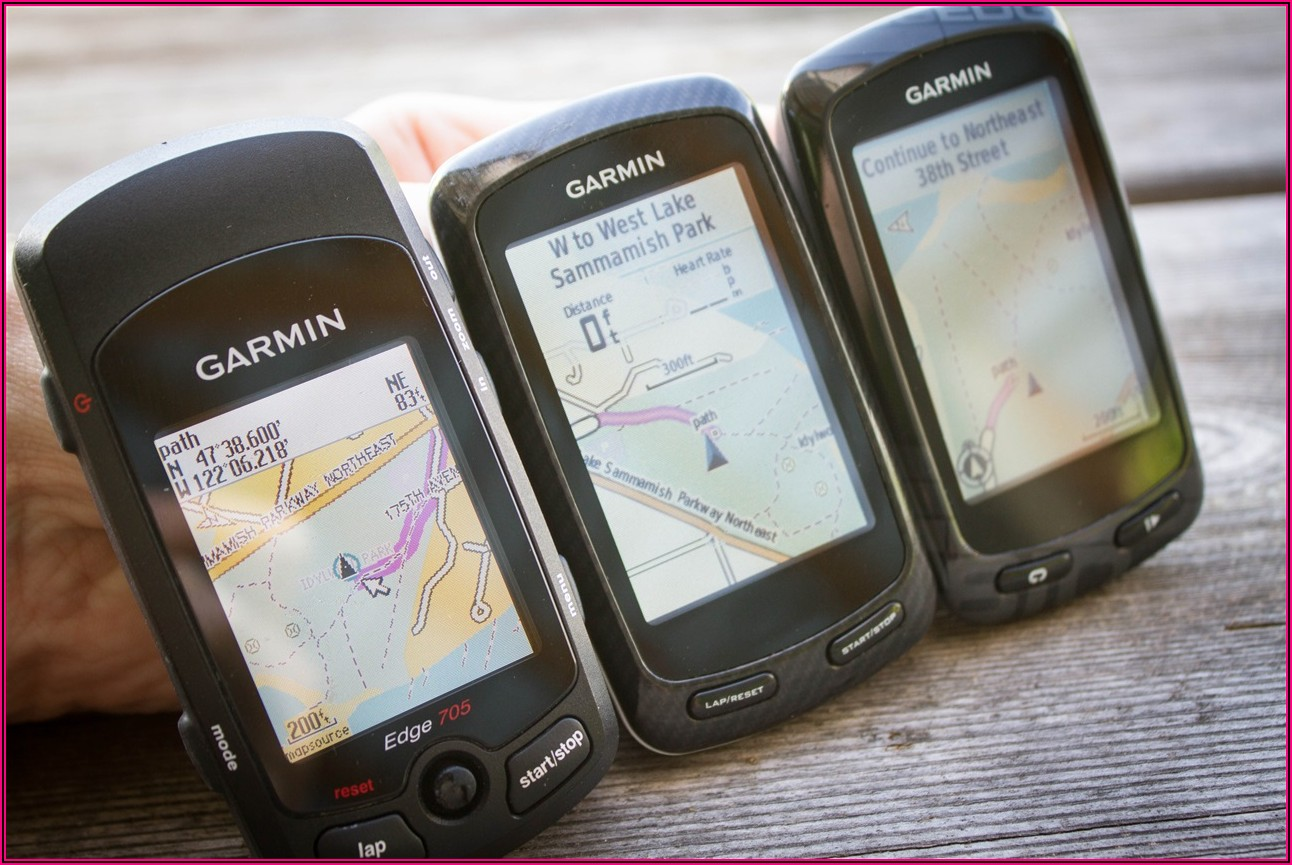 Garmin Maps Sd Vs Download