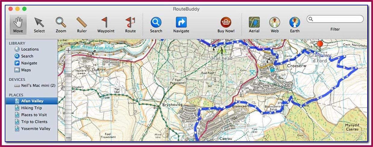 Garmin Maps Software Download