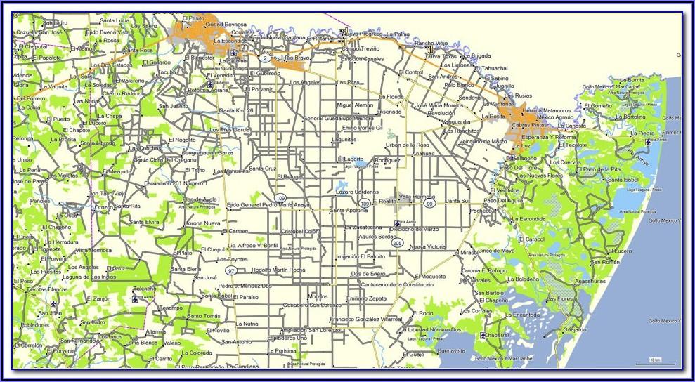Garmin Nuvi 205 Map Update South Africa
