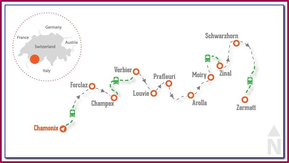 Garmin Nuvi 255w Map Update