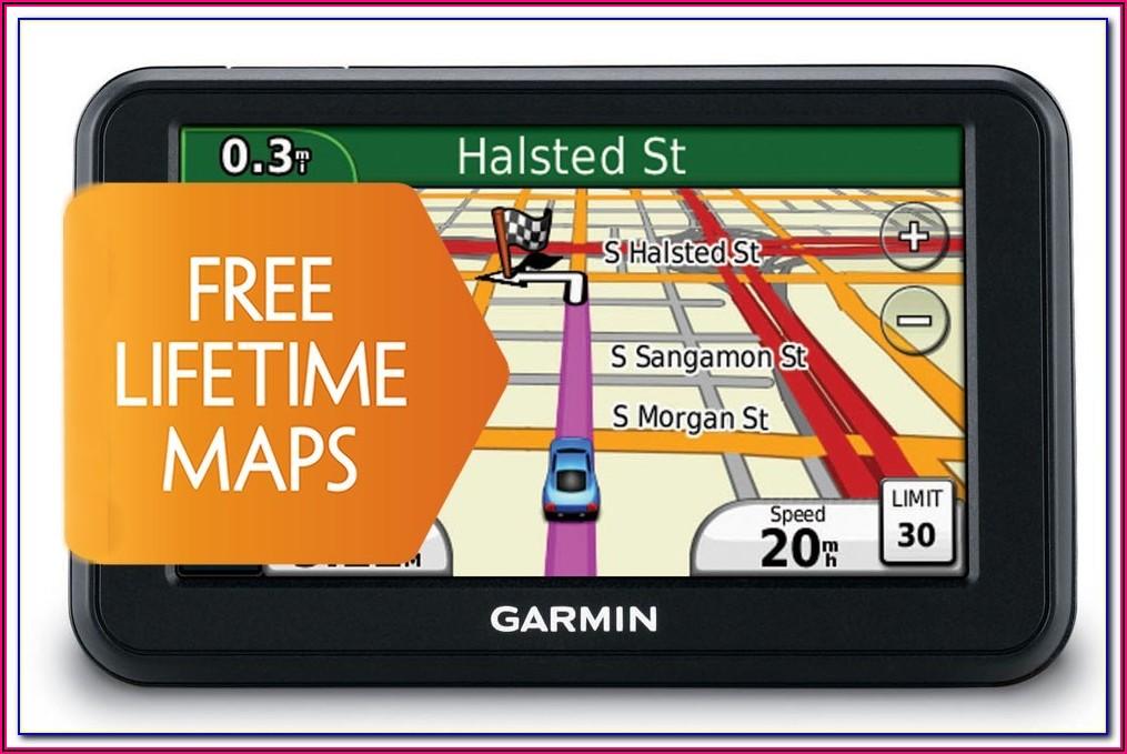 Garmin Nuvi 350 Map Update Sd Card