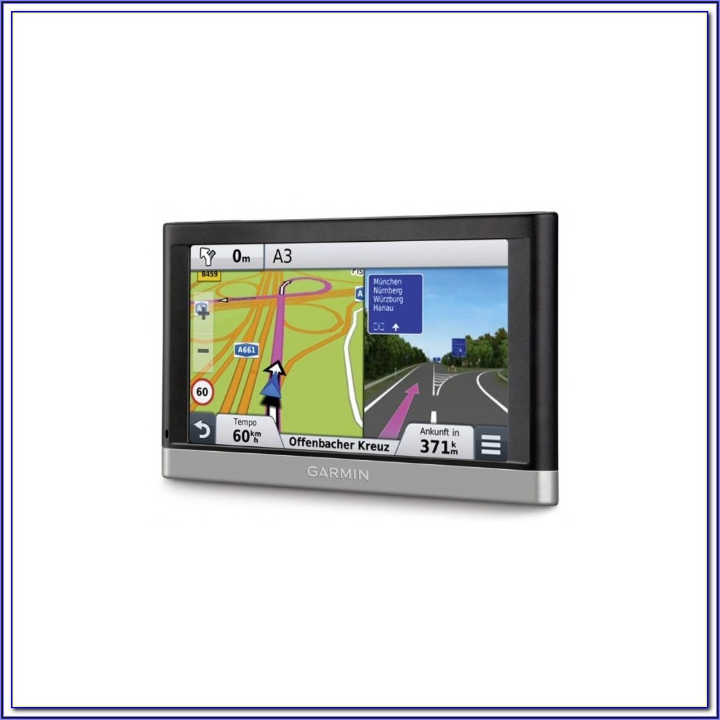 Garmin Nuvi Australia Maps Free Download