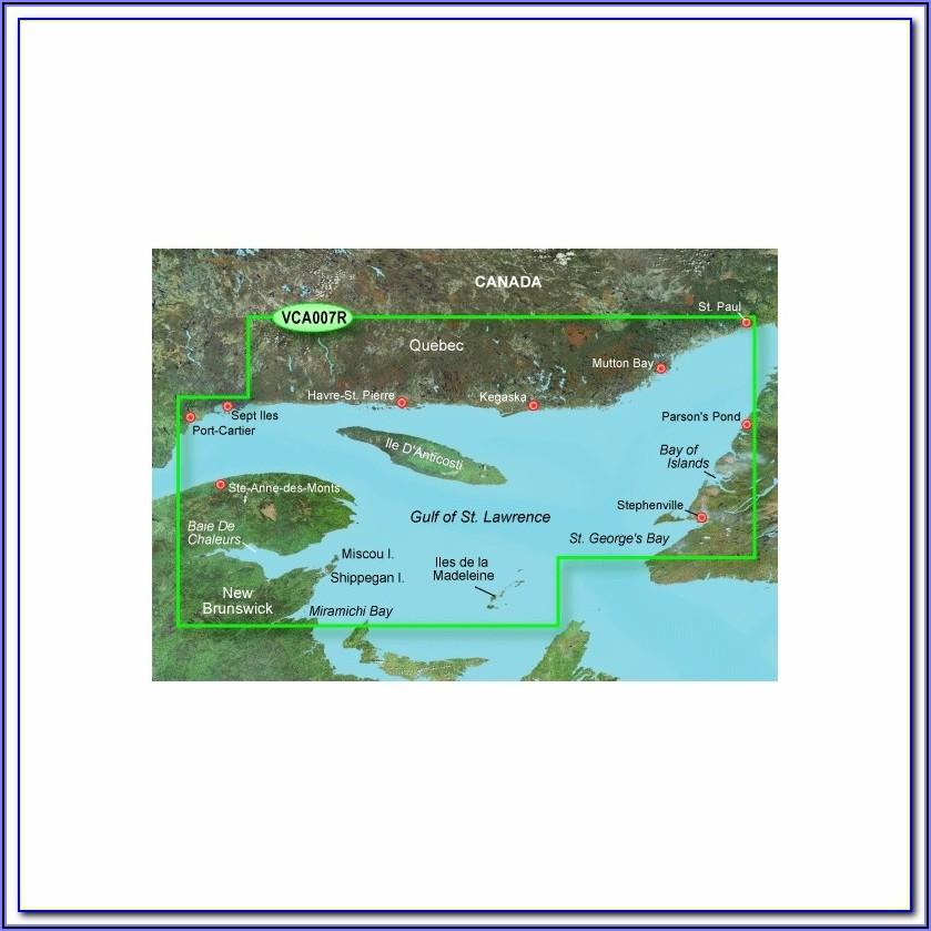 Garmin Nuvi Australia Maps Sd Card
