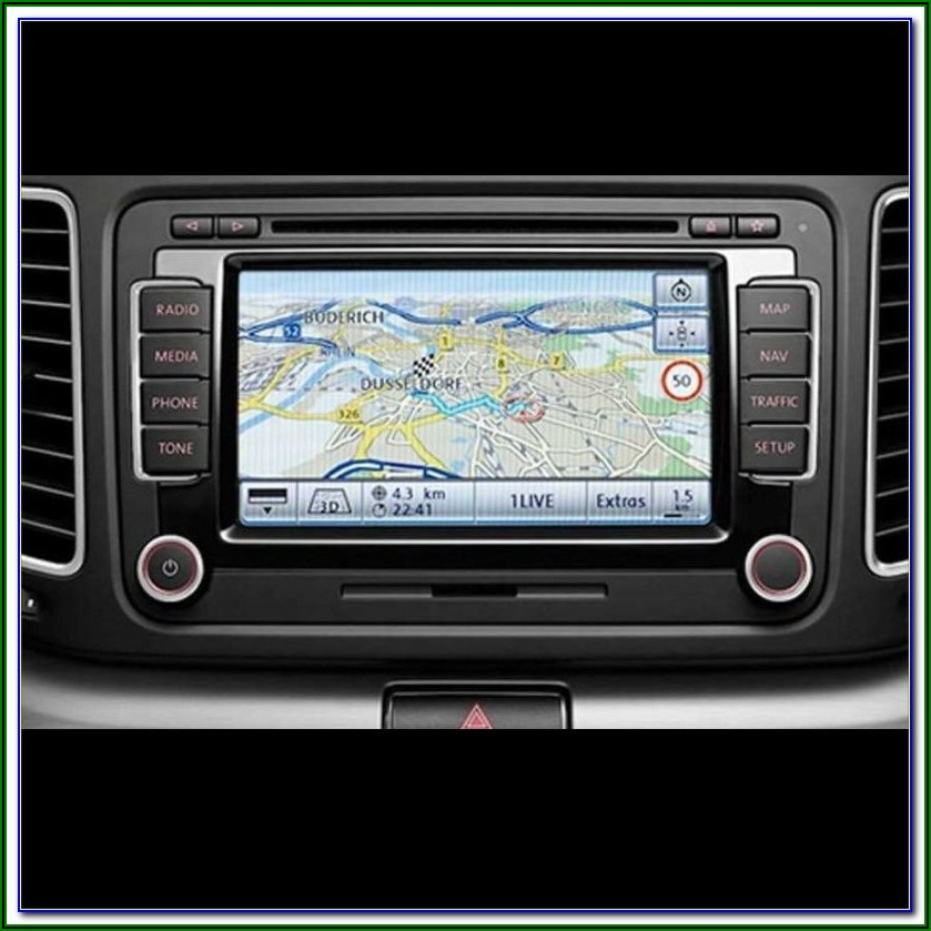 Garmin Nuvi Map Update Coupon