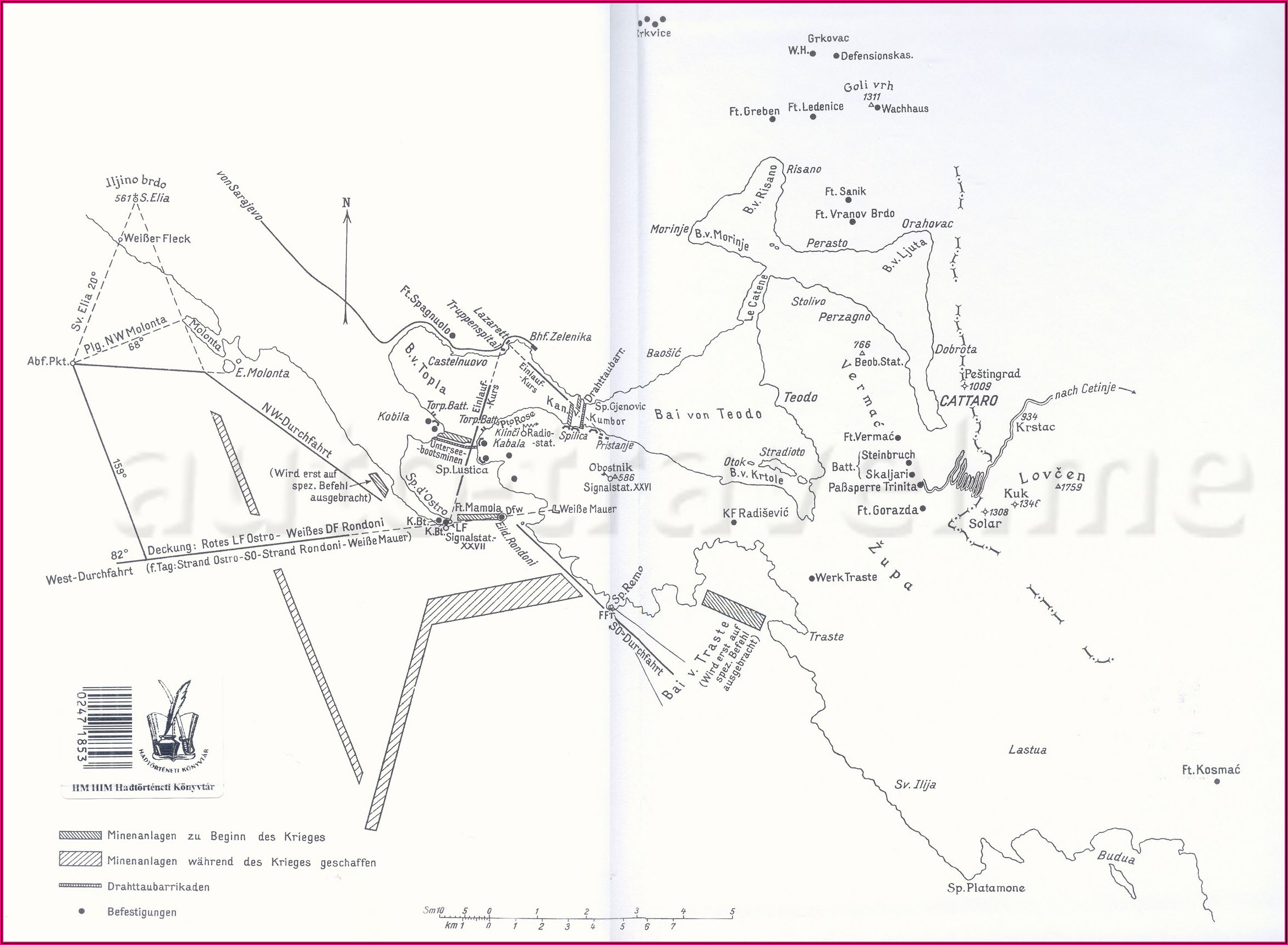 Garmin Road Maps Download
