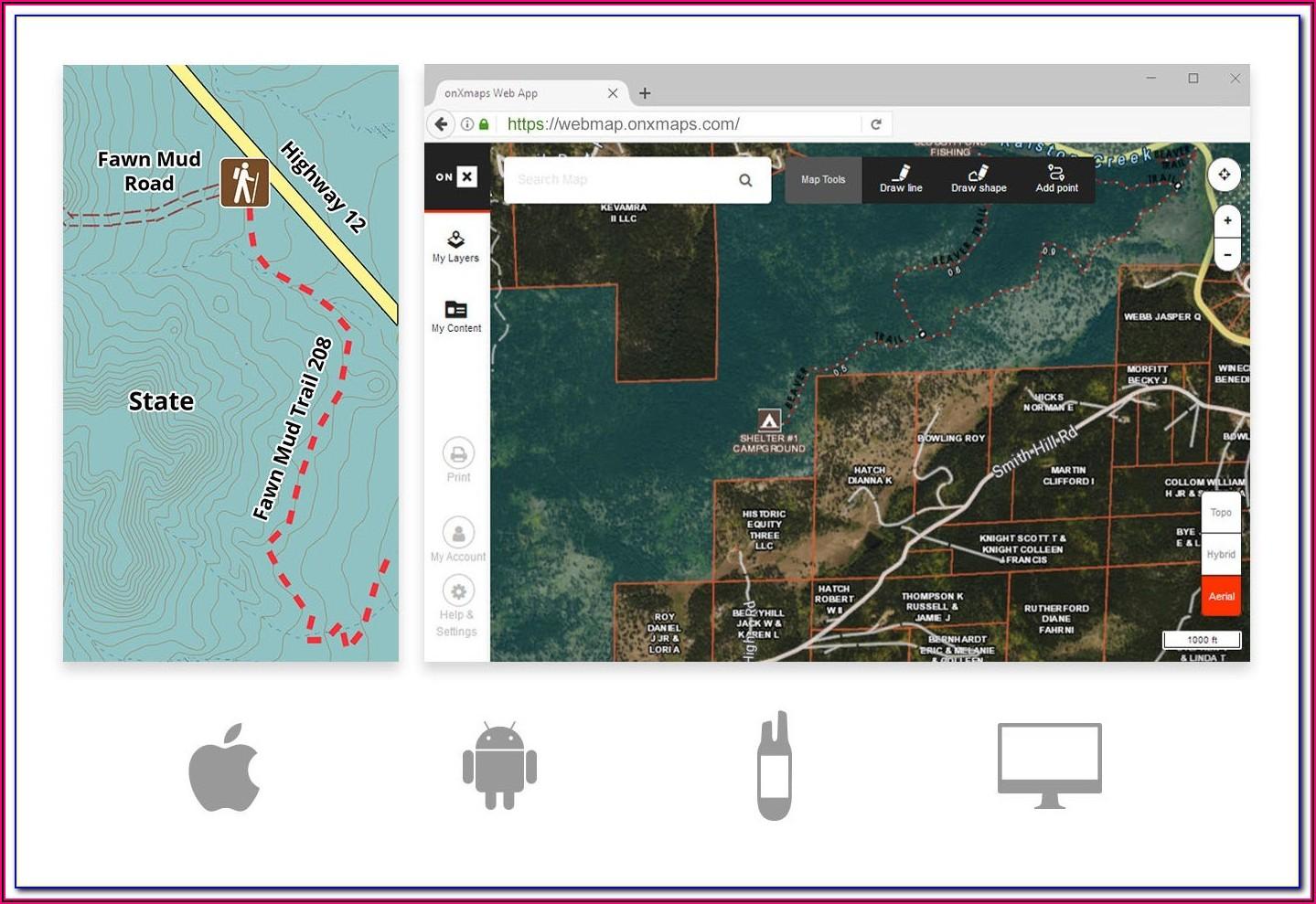 Garmin Sat Nav Map Updates Free
