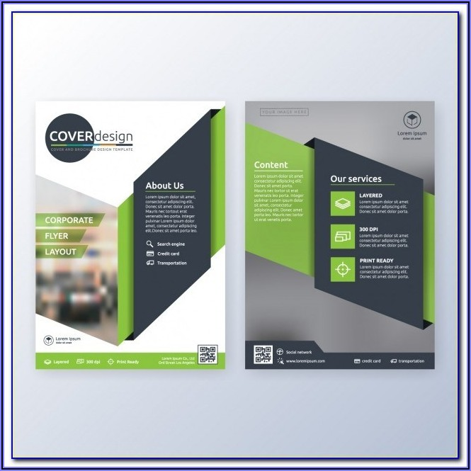 Hotel Brochure Templates Free Download